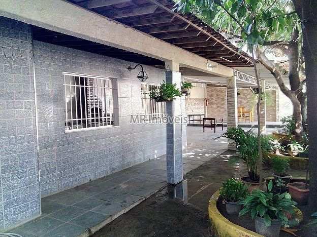 Imóvel Apartamento À VENDA, Campinho, Rio de Janeiro, RJ - 308 - 25