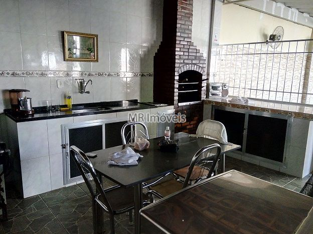 Imóvel Apartamento À VENDA, Campinho, Rio de Janeiro, RJ - 308 - 1