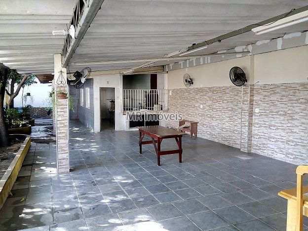 Imóvel Apartamento À VENDA, Campinho, Rio de Janeiro, RJ - 308 - 26