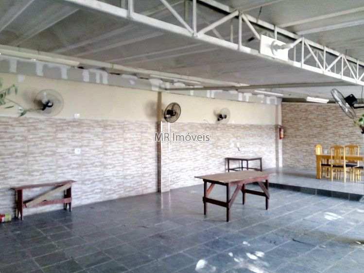 Imóvel Apartamento À VENDA, Campinho, Rio de Janeiro, RJ - 308 - 27