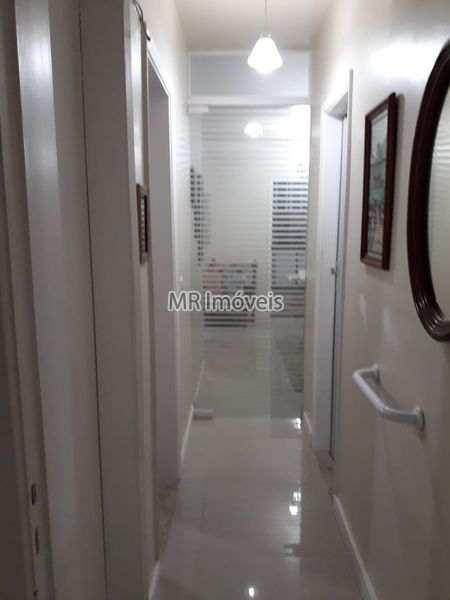 Apartamento Rua Cândido Benício,Campinho,Rio de Janeiro,RJ À Venda,2 Quartos,77m² - 220 - 6