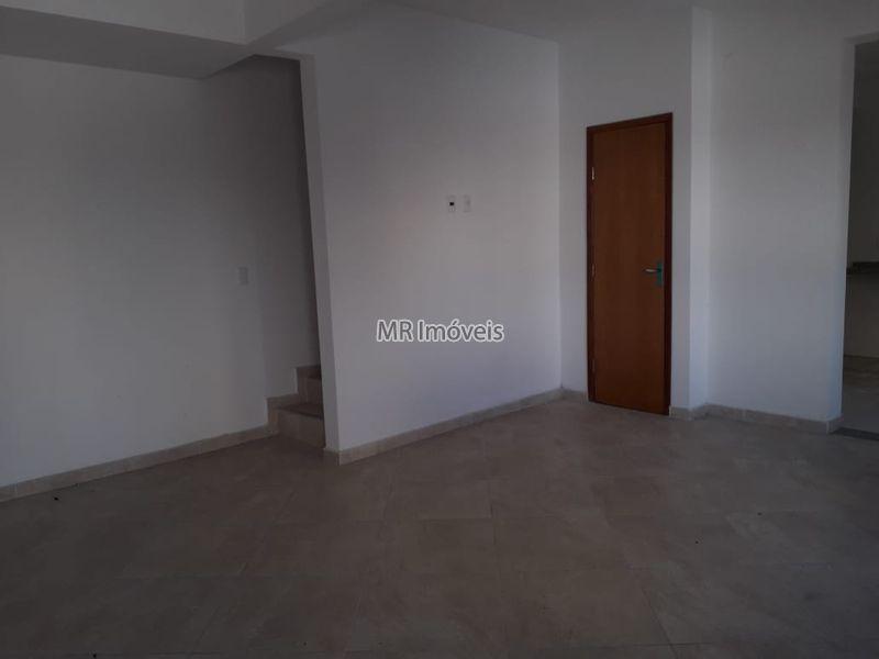 Imóvel Casa À VENDA, Bento Ribeiro, Rio de Janeiro, RJ - 1007 - 1