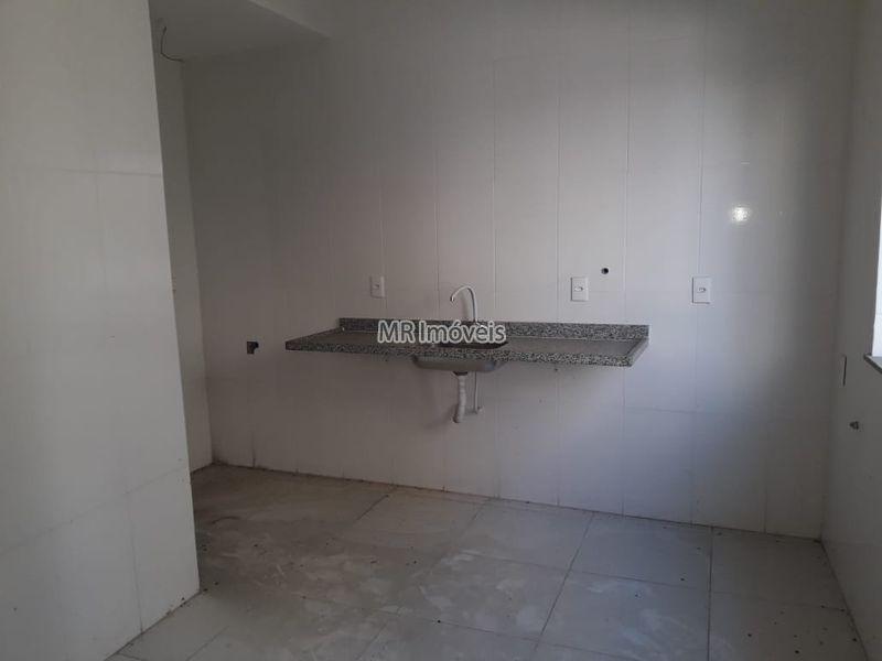 Imóvel Casa À VENDA, Bento Ribeiro, Rio de Janeiro, RJ - 1007 - 5