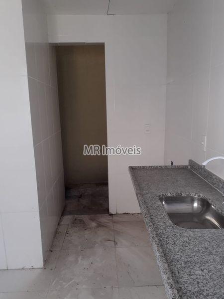 Imóvel Casa À VENDA, Bento Ribeiro, Rio de Janeiro, RJ - 1007 - 7