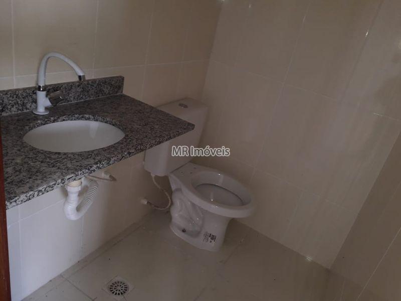 Imóvel Casa À VENDA, Bento Ribeiro, Rio de Janeiro, RJ - 1007 - 8