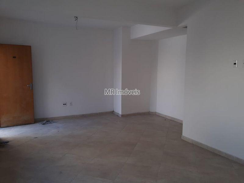 Imóvel Casa À VENDA, Bento Ribeiro, Rio de Janeiro, RJ - 1007 - 9
