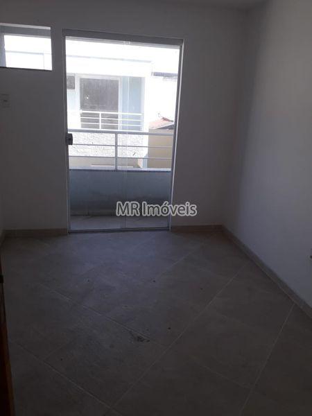 Imóvel Casa À VENDA, Bento Ribeiro, Rio de Janeiro, RJ - 1007 - 11