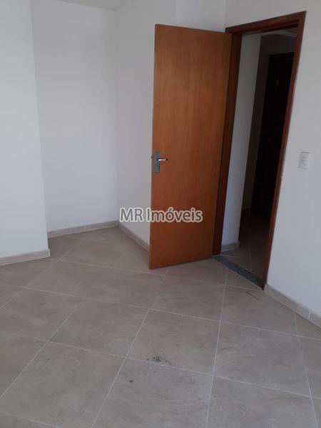 Imóvel Casa À VENDA, Bento Ribeiro, Rio de Janeiro, RJ - 1007 - 12