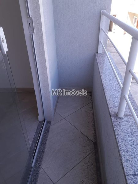 Imóvel Casa À VENDA, Bento Ribeiro, Rio de Janeiro, RJ - 1007 - 14