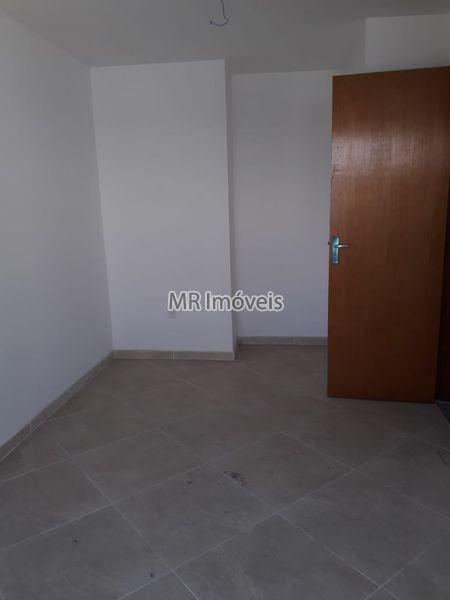 Imóvel Casa À VENDA, Bento Ribeiro, Rio de Janeiro, RJ - 1007 - 15