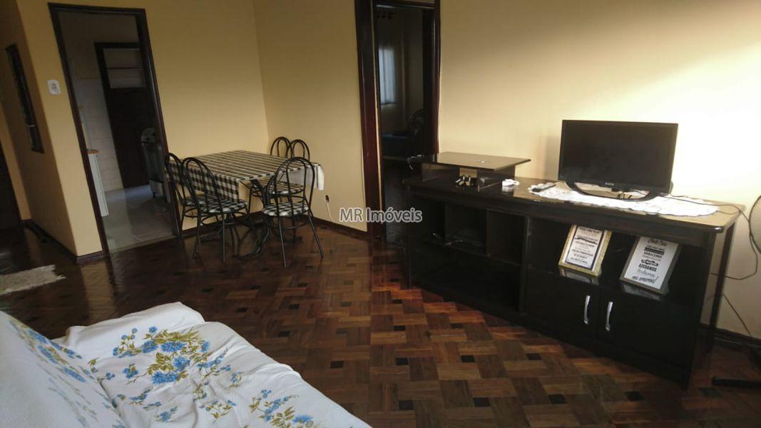 Imóvel Apartamento À VENDA, Cascadura, Rio de Janeiro, RJ - 235 - 11