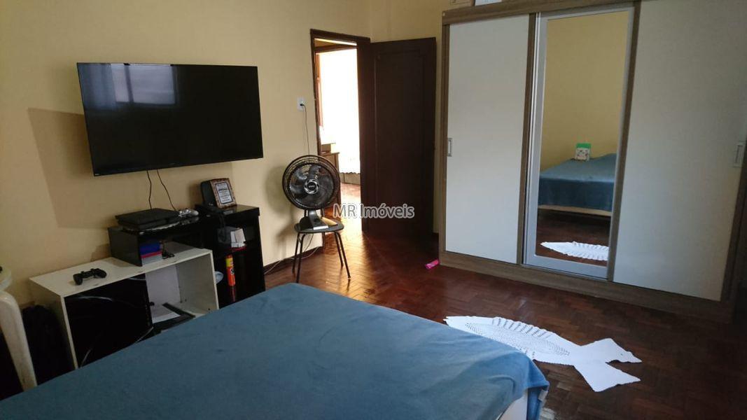 Imóvel Apartamento À VENDA, Cascadura, Rio de Janeiro, RJ - 235 - 16