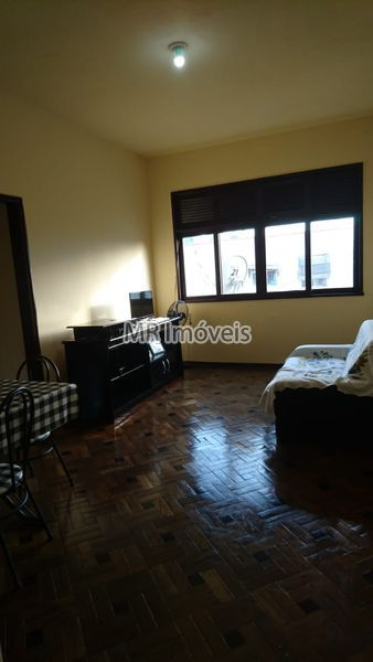 Imóvel Apartamento À VENDA, Cascadura, Rio de Janeiro, RJ - 235 - 1
