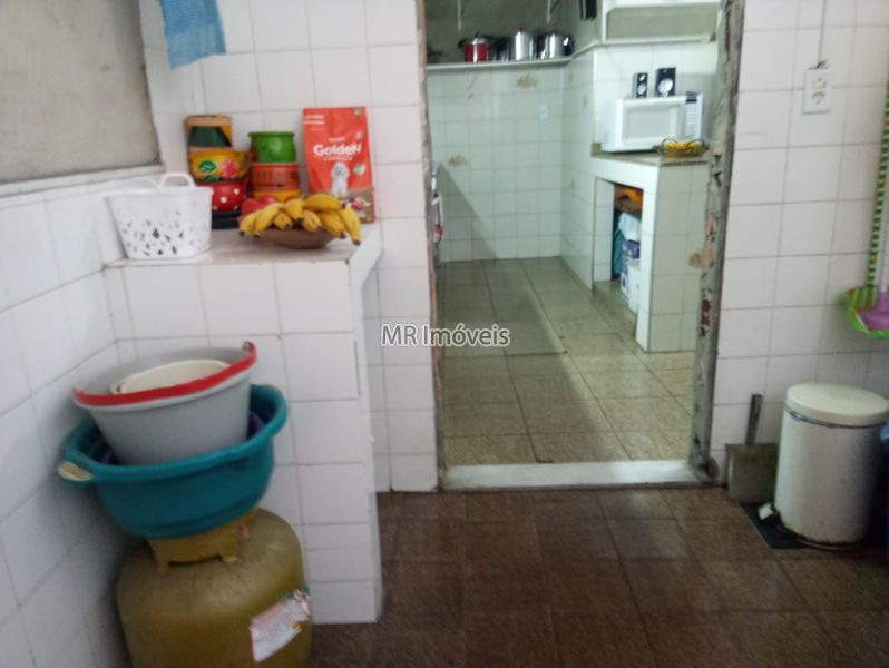 Imóvel Casa À VENDA, Vila Valqueire, Rio de Janeiro, RJ - 618 - 4