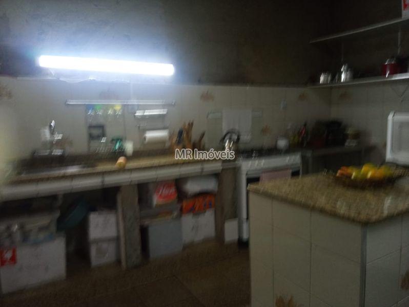 Imóvel Casa À VENDA, Vila Valqueire, Rio de Janeiro, RJ - 618 - 6