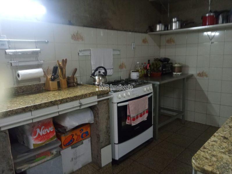 Imóvel Casa À VENDA, Vila Valqueire, Rio de Janeiro, RJ - 618 - 9