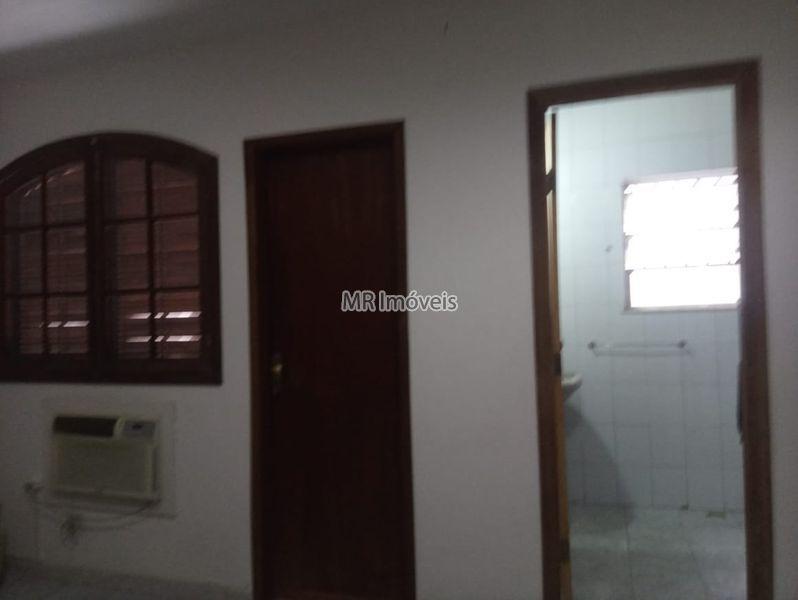 Imóvel Casa À VENDA, Vila Valqueire, Rio de Janeiro, RJ - 618 - 11