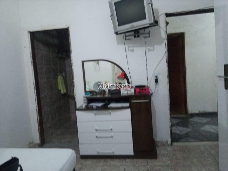 Imóvel Casa À VENDA, Vila Valqueire, Rio de Janeiro, RJ - 618 - 15