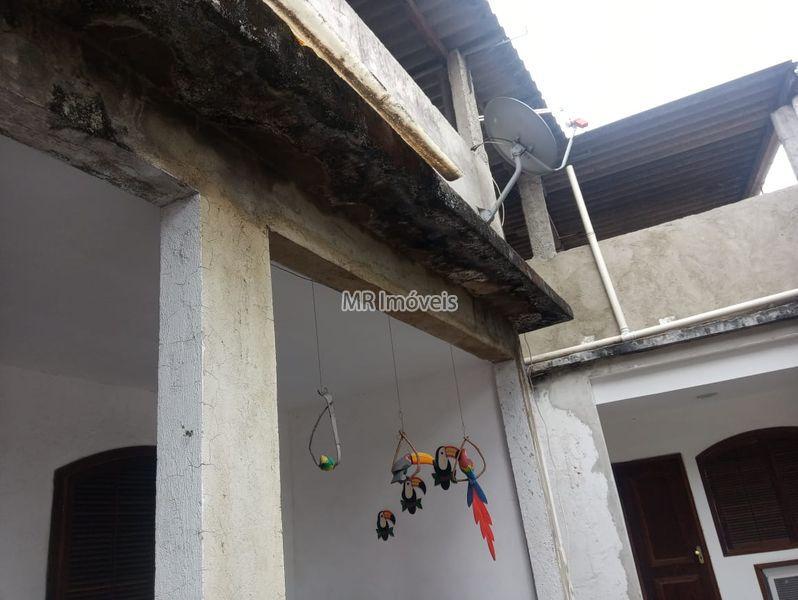 Imóvel Casa À VENDA, Vila Valqueire, Rio de Janeiro, RJ - 618 - 16