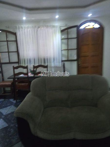 Imóvel Casa À VENDA, Vila Valqueire, Rio de Janeiro, RJ - 618 - 21