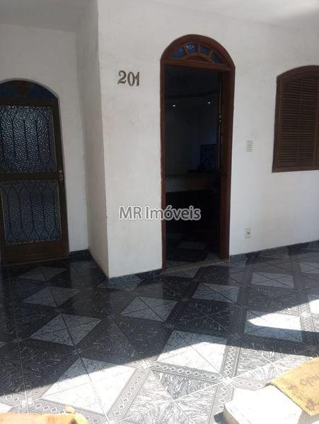 Imóvel Casa À VENDA, Vila Valqueire, Rio de Janeiro, RJ - 618 - 22