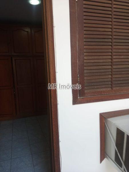 Imóvel Casa À VENDA, Vila Valqueire, Rio de Janeiro, RJ - 618 - 23