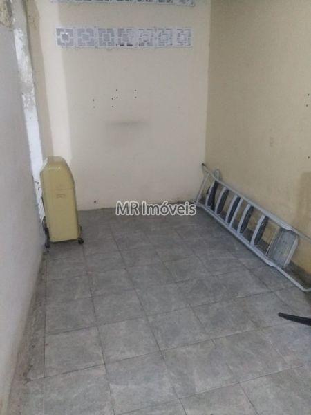 Imóvel Apartamento À VENDA, Vila Valqueire, Rio de Janeiro, RJ - 1008 - 3