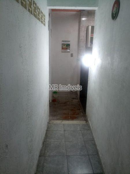Imóvel Apartamento À VENDA, Vila Valqueire, Rio de Janeiro, RJ - 1008 - 5