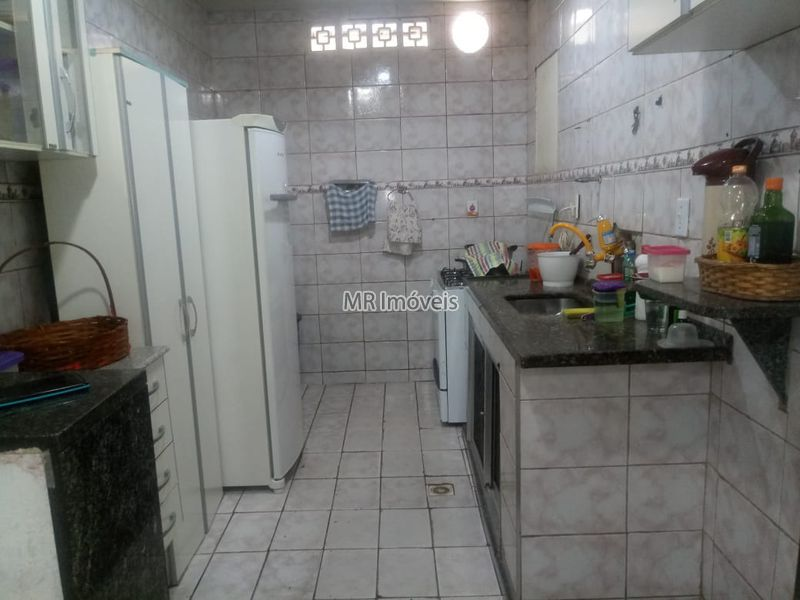 Imóvel Apartamento À VENDA, Vila Valqueire, Rio de Janeiro, RJ - 1008 - 7
