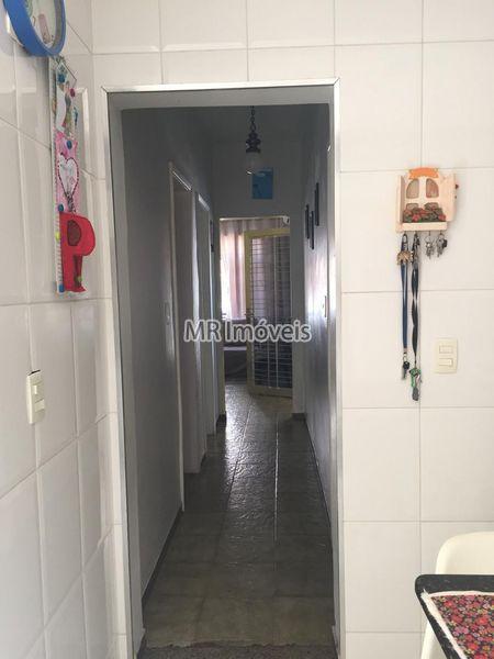 Casa em Condominio Estrada Intendente Magalhães,Madureira,Rio de Janeiro,RJ À Venda,2 Quartos,65m² - 222 - 7