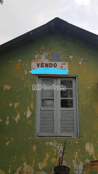 Terreno Rua Clivia,Bento Ribeiro,Rio de Janeiro,RJ À Venda - 800 - 3