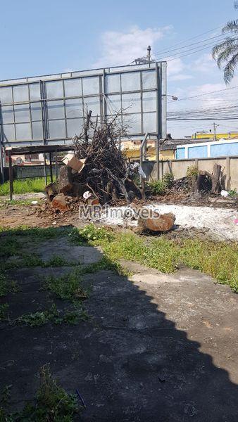 Terreno Rua Clivia,Bento Ribeiro,Rio de Janeiro,RJ À Venda - 800 - 1