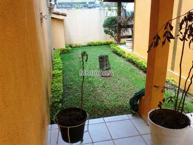 Casa Vila Valqueire,Rio de Janeiro,RJ À Venda,3 Quartos - 651 - 10