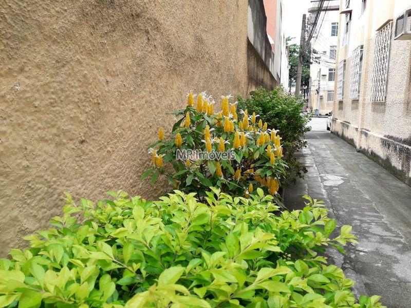Apartamento Rua Capitão Machado,Praça Seca,Rio de Janeiro,RJ À Venda,2 Quartos,55m² - 210 - 3