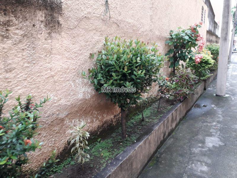 Apartamento Rua Capitão Machado,Praça Seca,Rio de Janeiro,RJ À Venda,2 Quartos,55m² - 210 - 4