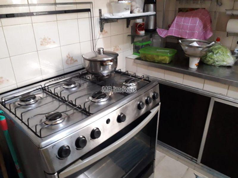 Apartamento Rua Capitão Machado,Praça Seca,Rio de Janeiro,RJ À Venda,2 Quartos,55m² - 210 - 5