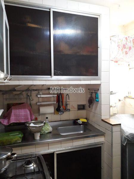 Apartamento Rua Capitão Machado,Praça Seca,Rio de Janeiro,RJ À Venda,2 Quartos,55m² - 210 - 7