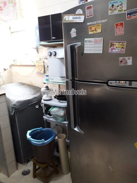 Apartamento Rua Capitão Machado,Praça Seca,Rio de Janeiro,RJ À Venda,2 Quartos,55m² - 210 - 8