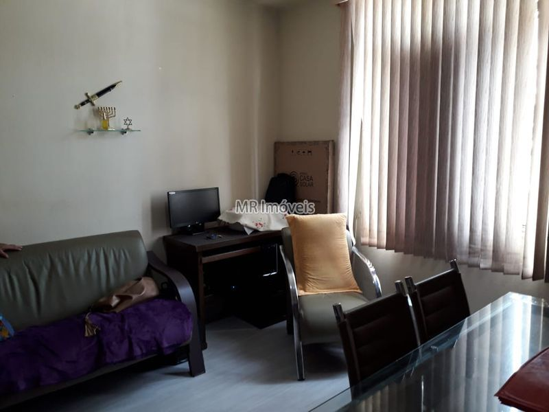 Apartamento Rua Capitão Machado,Praça Seca,Rio de Janeiro,RJ À Venda,2 Quartos,55m² - 210 - 9
