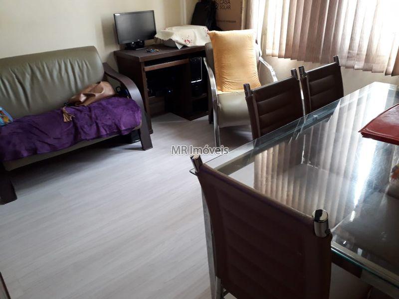 Apartamento Rua Capitão Machado,Praça Seca,Rio de Janeiro,RJ À Venda,2 Quartos,55m² - 210 - 10