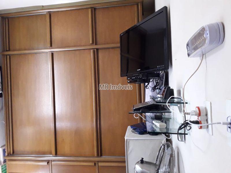 Apartamento Rua Capitão Machado,Praça Seca,Rio de Janeiro,RJ À Venda,2 Quartos,55m² - 210 - 15
