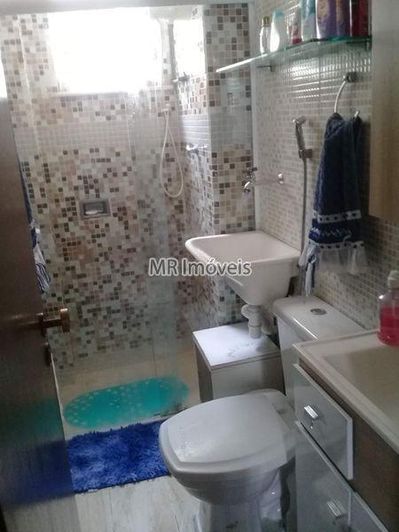 Apartamento Rua Capitão Machado,Praça Seca,Rio de Janeiro,RJ À Venda,2 Quartos,55m² - 210 - 17