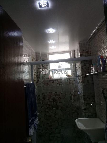 Apartamento Rua Capitão Machado,Praça Seca,Rio de Janeiro,RJ À Venda,2 Quartos,55m² - 210 - 18