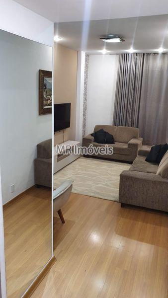 Imóvel Apartamento À VENDA, Oswaldo Cruz, Rio de Janeiro, RJ - 303 - 3