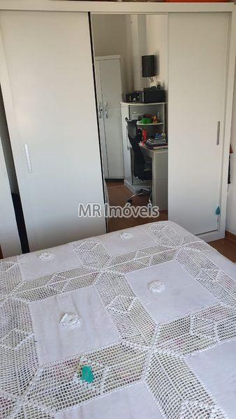 Imóvel Apartamento À VENDA, Oswaldo Cruz, Rio de Janeiro, RJ - 303 - 8
