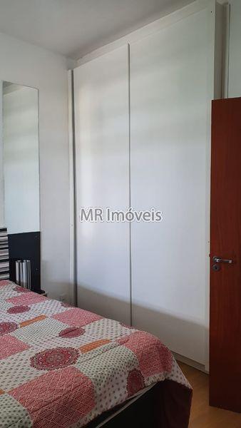 Imóvel Apartamento À VENDA, Oswaldo Cruz, Rio de Janeiro, RJ - 303 - 9