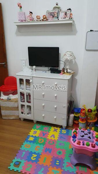 Imóvel Apartamento À VENDA, Oswaldo Cruz, Rio de Janeiro, RJ - 303 - 10