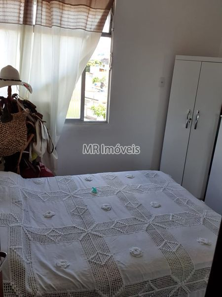 Imóvel Apartamento À VENDA, Oswaldo Cruz, Rio de Janeiro, RJ - 303 - 11