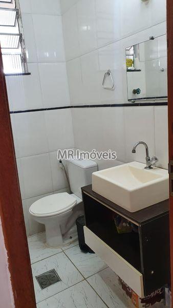 Imóvel Apartamento À VENDA, Oswaldo Cruz, Rio de Janeiro, RJ - 303 - 12