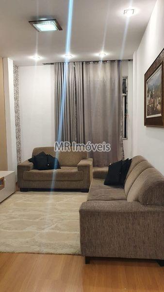 Imóvel Apartamento À VENDA, Oswaldo Cruz, Rio de Janeiro, RJ - 303 - 13
